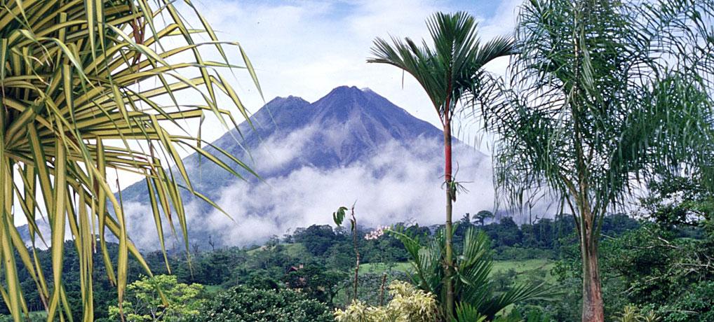 Precios en Costa Rica